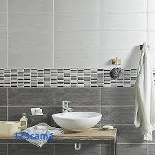 modele carrelage cuisine carrelage adhesif mural salle de bain modele carrelage cuisine cheap