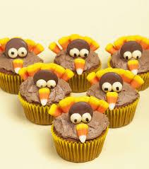 turkey thanksgiving pictures thanksgiving turkeys cupcake style thanksgiving com