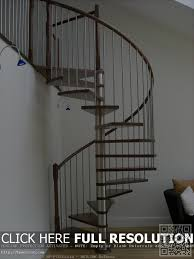 Stainless Steel Stairs Design Interior Sweet Home Interior Decoration Using Modern Staircase
