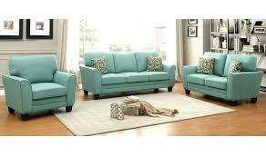 teal living room chair teal couch living room furniture collection teal blue living room chair