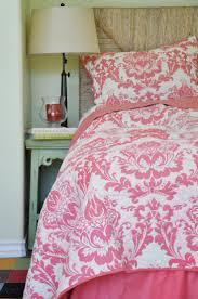 43 best damask images on pinterest home damask bedding and damasks
