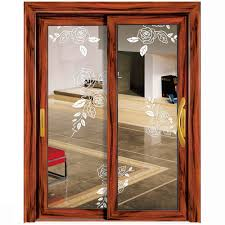 Fire Rated Doors With Glass Windows by Residential Fire Rated Doors Residential Fire Rated Doors