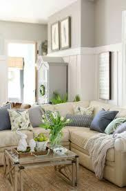 Steely Light Blue Bedroom Walls Wide Plank Rustic Wood by 45 Best Blue U0026 Cream Bedrooms Images On Pinterest Bedroom Drapes