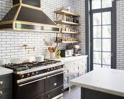Amazing Kitchen Designs Amazing Kitchen Designs Kitchen Design Ideas