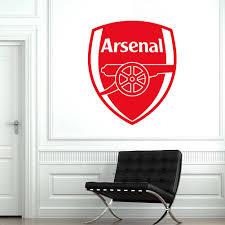 england home decor england football fans vinyl wall stickers football team logo home