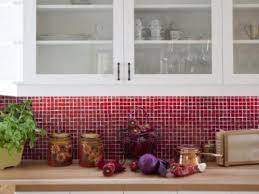 modern kitchen backsplash design ideas u2014 smith design