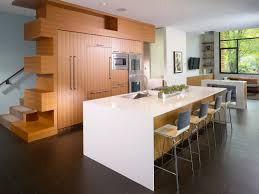 Top Kitchen Designers Trends Top 50 American Kitchens Award Dencity