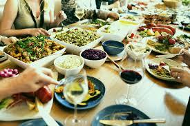 cours cuisine cadeau cours de cuisine unique cours de cuisine entreprise best