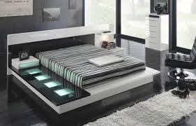 Bedroom Furniture Contemporary Modern First Class Contemporary Bedroom Furniture