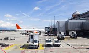 bureau de change aeroport de geneve geneva airport