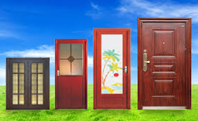 Kerala Home Design Moonnupeedika Kerala Steel Door Nilambur Kerala Business Directory And Yellow Pages