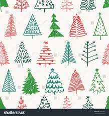 100 wooden christmas tree patterns christmas tree