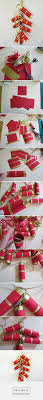 New Year Decoration For Preschool by Best 25 Chinese New Year Decorations Ideas On Pinterest Chinese