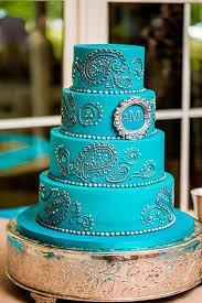 western wedding cakes western wedding cakes wonderful ideas b63 with western wedding