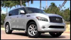 infiniti qx56 for sale 2012 2012 infiniti qx56 4wd liquid platinum autos of palm beach a 2882