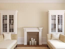 100 discount home decor canada large 4 u0027 fuf comfort