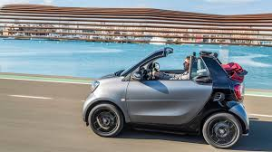 smart vehicles car news and reviews autoweek