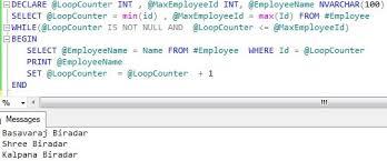 Delete From Table Sql Delete Column Value From Table In Sql Server 2008 Brokeasshome Com