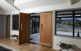 Secure French Doors - ensuring your french doors are as secure as possible u2013 zanda