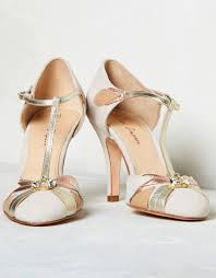wedding shoes qld discounted wedding shoes official outlet