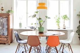 how to mix old and new furniture rooms that mix old new and why we love the look apartment