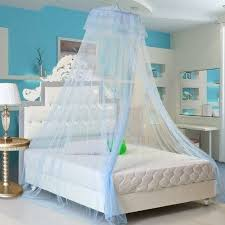Frozen Canopy Bed Charming Frozen Canopy Bed 40 Best Images About Frozen Room Ideas