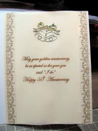 anniversary invitations ideas anniversary invitations wording