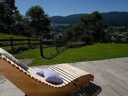 holiday gindelalm summererhof farmhouse apartments hausham