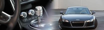 audi quattro driving experience car driving experience drive an audi r8 fsi quattro