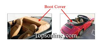 bmw z3 convertible top cover faqs topsonline