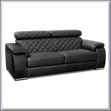 sofa beds asda leather sectional sofa