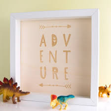 how to hang art prints without frames ready to hang art for kids prints art hardtofind