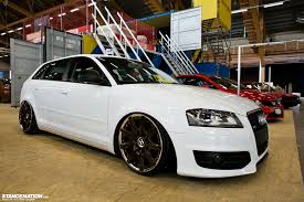 bentley wheels on audi a3 s3 photos thread page 87 audi sport net
