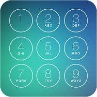 screen lock pro apk keypad lock screen apk 1 1 keypad lock screen apk apk4fun