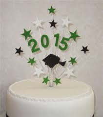 graduation cake toppers graduation cake decorations uk prezup for