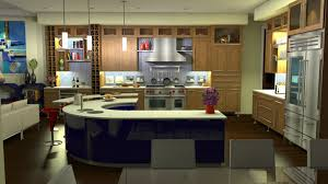 g shaped kitchen layout advantages and gallery with images
