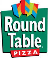 round table pizza anchorage round table pizza restaurants southside