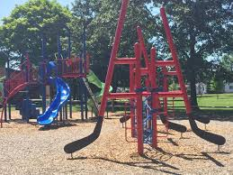 westgate park what should we do today