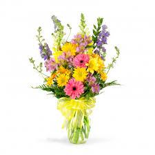 reno florists sparks flowers sparks florist home