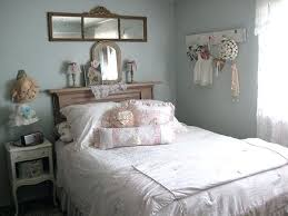 Shabby Chic Bedroom Design Shabby Chic Bedroom Ideas Tarowing Club