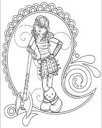 train dragon coloring pages 2 jpg 567 710 cookie