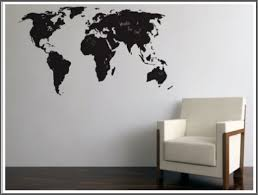 chalkboard wall decal home decorations ideas image of chalkboard wall decal images