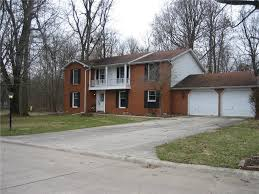 richland wood homes for sale anderson indiana m s woods