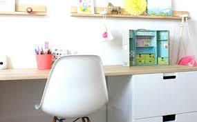 accessoires bureau enfant accessoires de bureau enfant meetharry co