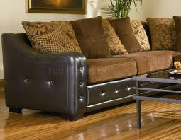furniture sleeper sectional sofa klaussner sectional sofa sofa chesterfield sofa sofa set sectional sofas traditional