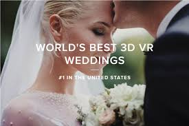 wedding cinematography the next trend in wedding cinematography reality slr