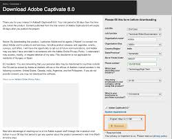 download and install non adobe creative cloud trial apps