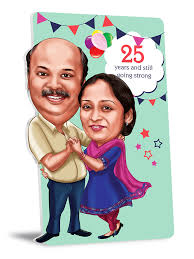 anniversary gift for parents gifts to give to your parents on their marriage anniversary