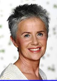 chic short haircuts for women over 50 chic short hairstyles for women over 50 2017 2018 haircut 2017