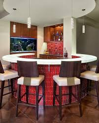 dazzling home bar setup ideas to be mesmerized by u2013 decohoms